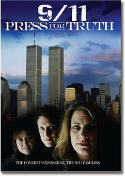 911_press_for_truth