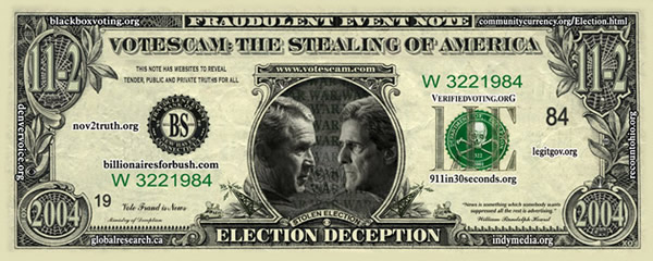 DecElectionDollarFrontMED