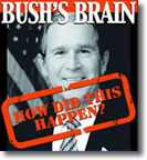 bushs-brain-cover-home-sm