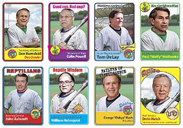 cards1-FRONTS_90ppi_4in